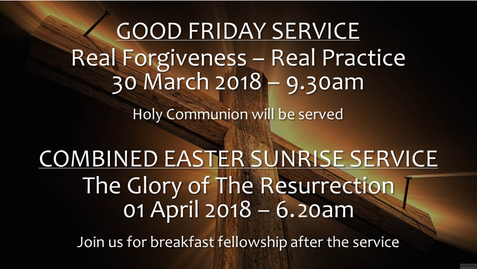 Good Friday_Easter_Announcement.png