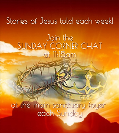 Sunday Corner Chat 2018.png