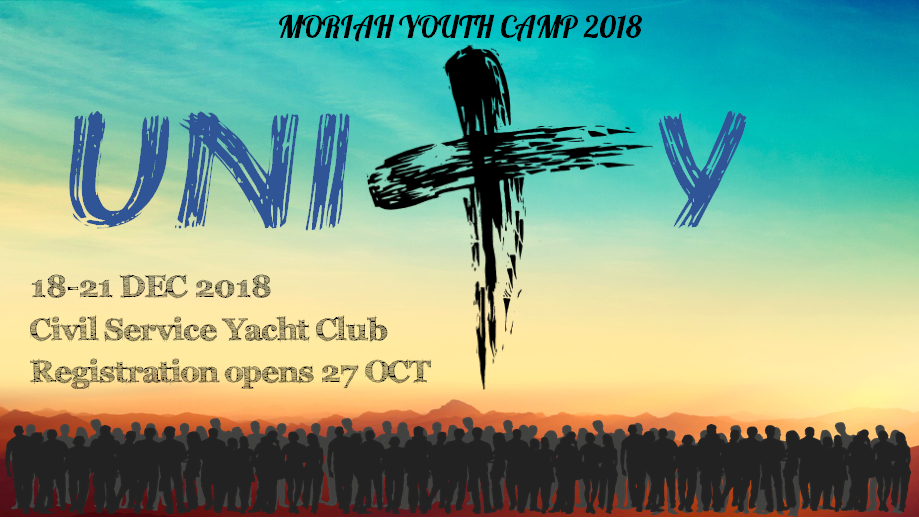 Youth Camp 2018.PNG