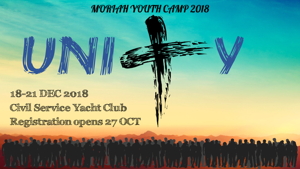 Youth Camp 2018 a.png