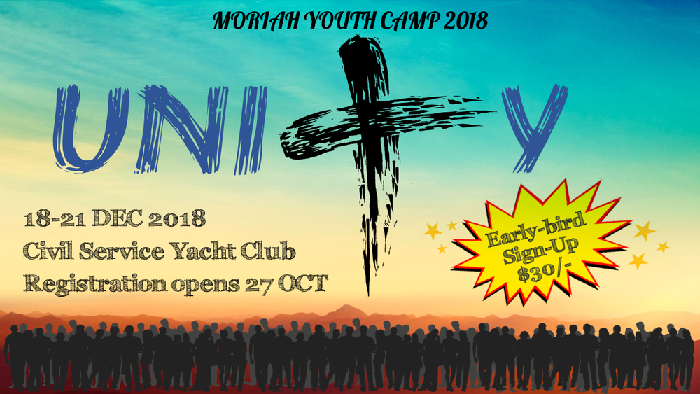 Youth Camp 2018 b.png