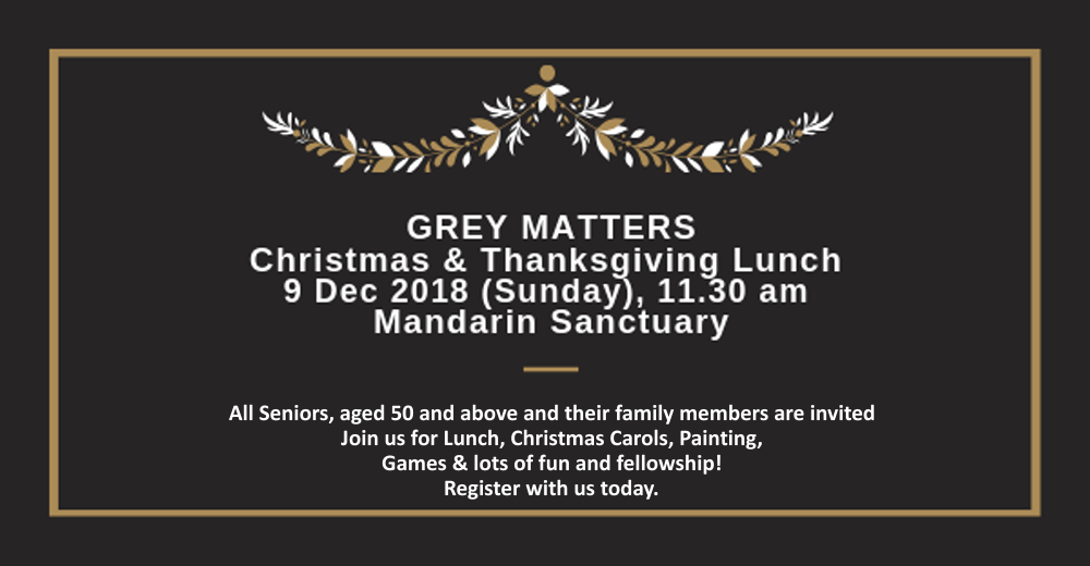Grey Matters Christmas Lunch_9Dec2018.png