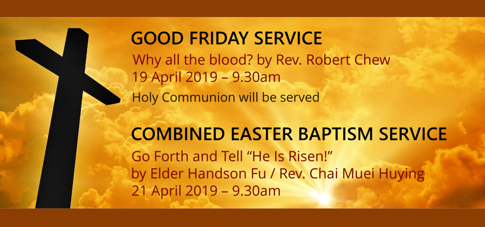 GF and Easter Announcement 07Apr2019.png