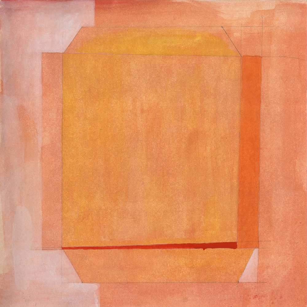 Box 1, 2012