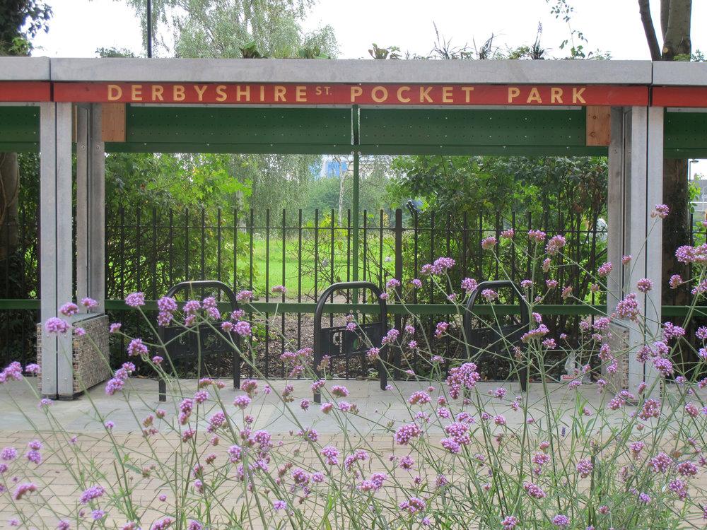 DerbyshireSt5.jpg