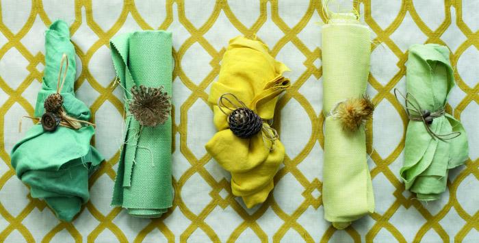 Pedroso Closer catalogue, yellow