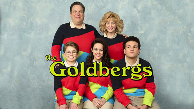 Showsheet-Pilot_GOLDBERGS.jpg
