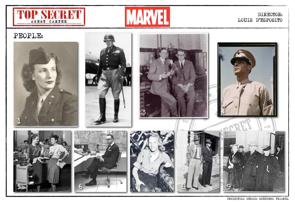 MarvelAgentCarterBoards8-2.jpg