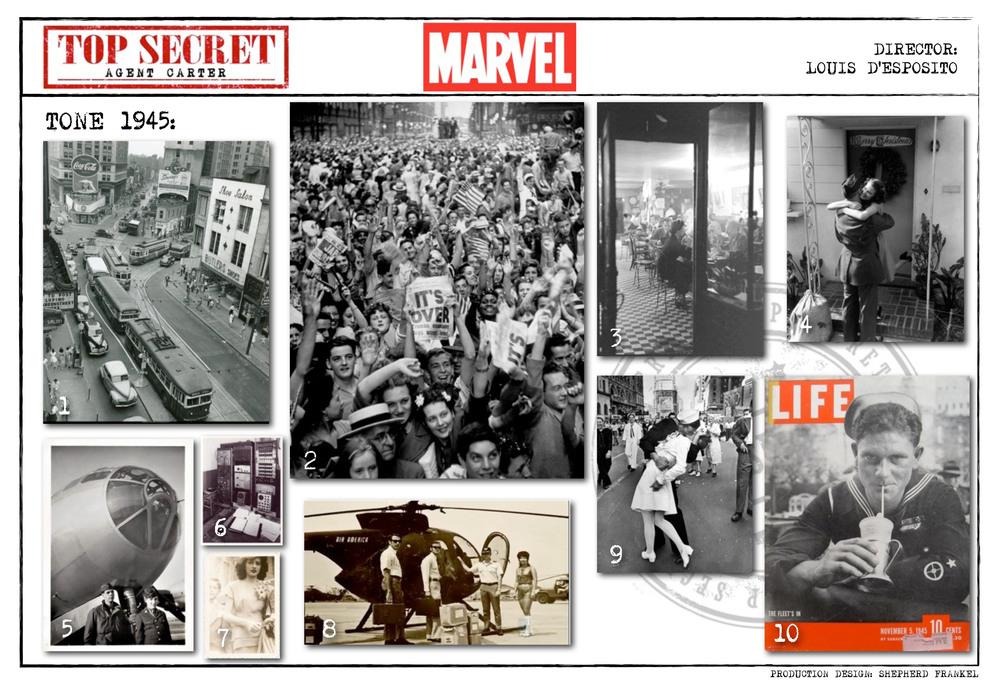 MarvelAgentCarterBoards8-1.jpg
