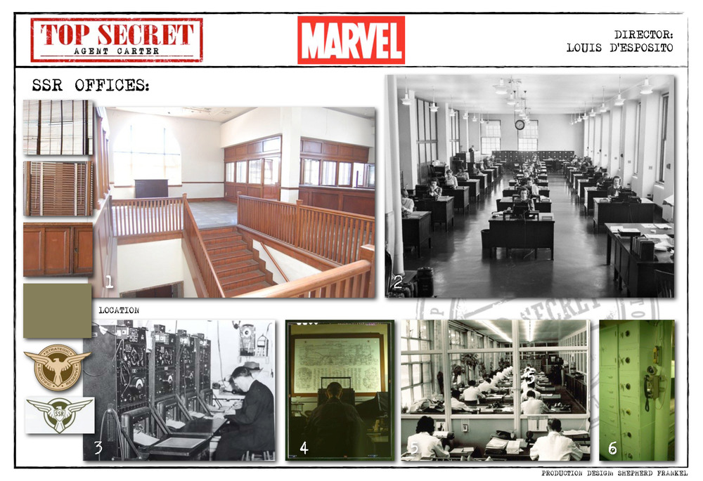 MarvelAgentCarterBoards8-3.jpg
