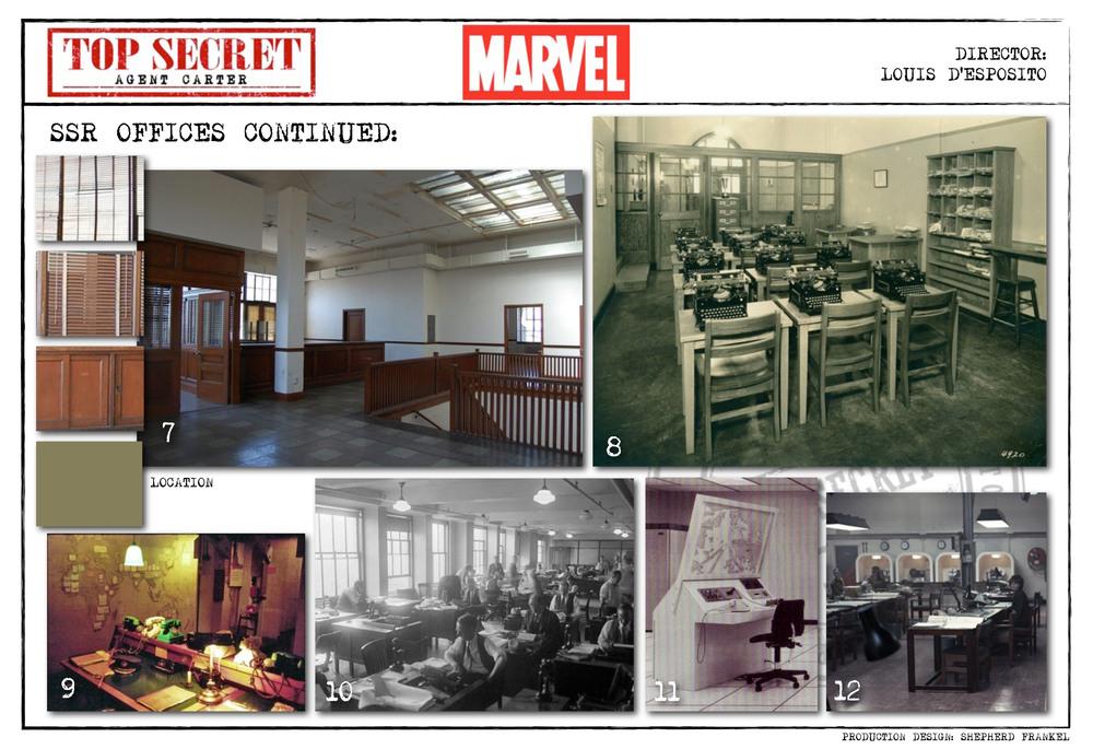 MarvelAgentCarterBoards8-4.jpg