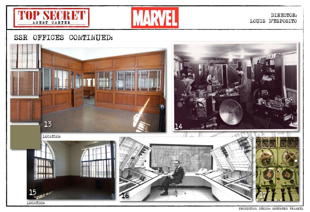 MarvelAgentCarterBoards8-5.jpg