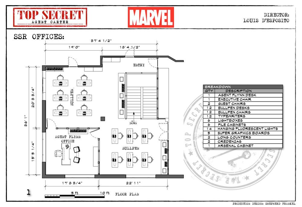 MarvelAgentCarterBoards8-6.jpg
