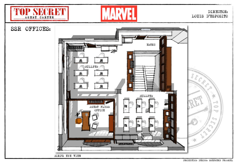 MarvelAgentCarterBoards8-7.jpg