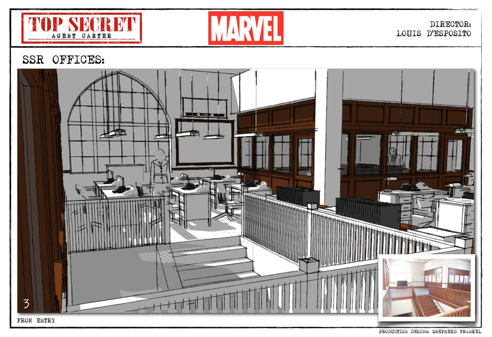 MarvelAgentCarterBoards8-8.jpg