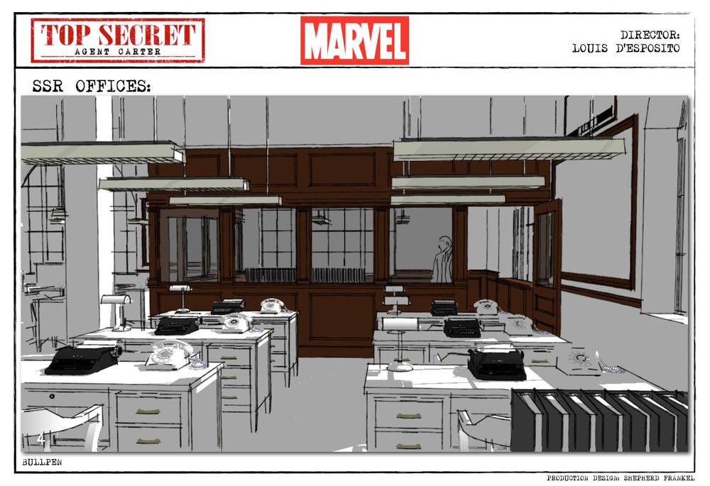 MarvelAgentCarterBoards8-9.jpg