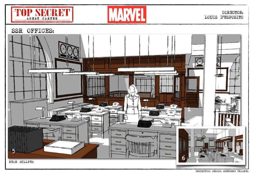 MarvelAgentCarterBoards8-10.jpg