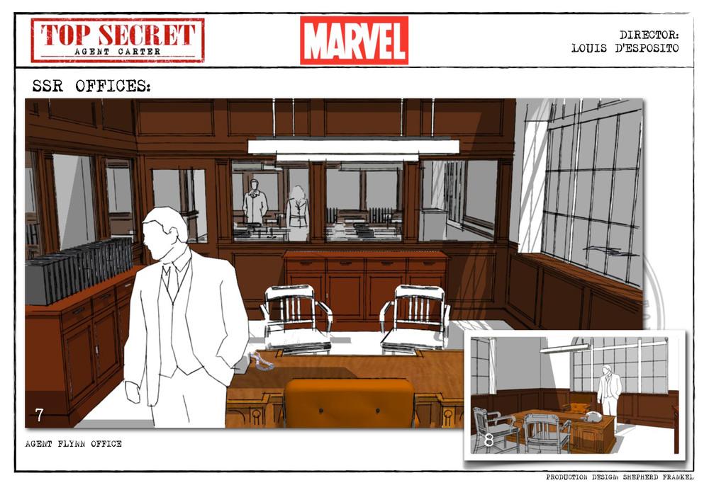 MarvelAgentCarterBoards8-11.jpg