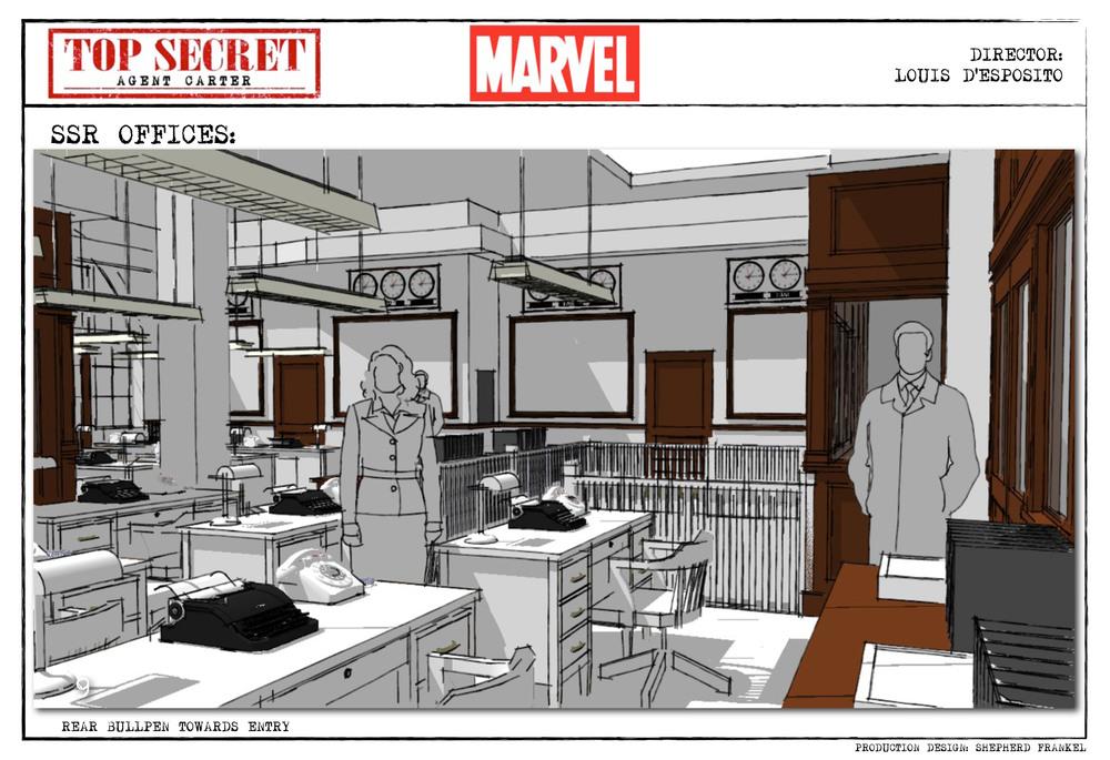 MarvelAgentCarterBoards8-12.jpg