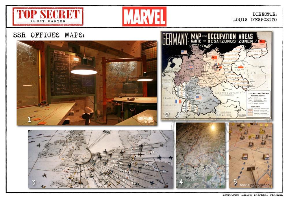 MarvelAgentCarterBoards8-13.jpg