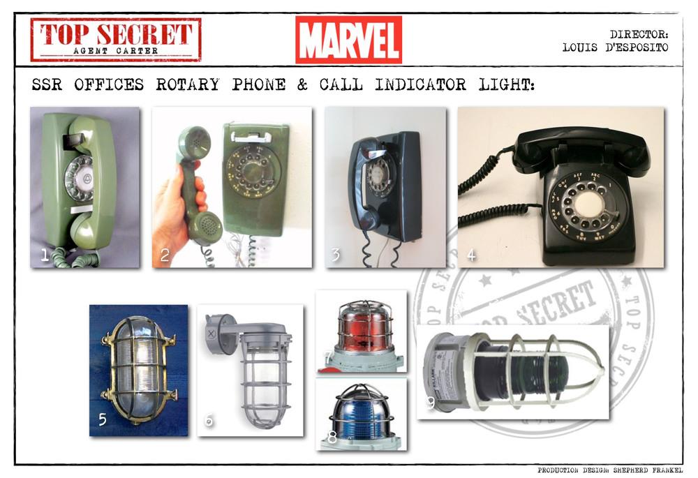 MarvelAgentCarterBoards8-14.jpg