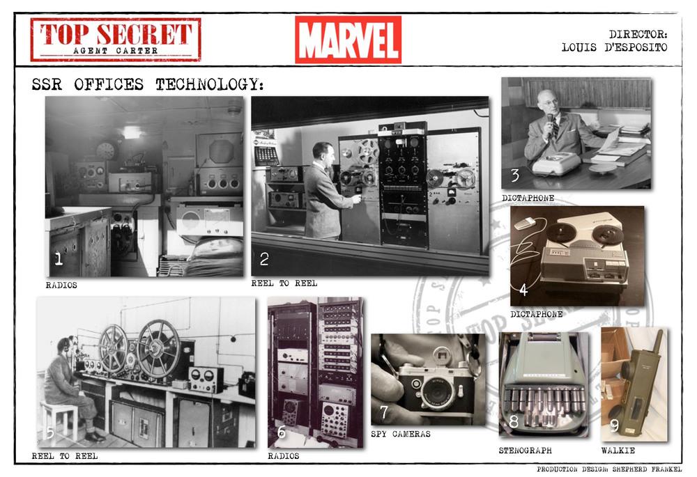 MarvelAgentCarterBoards8-16.jpg
