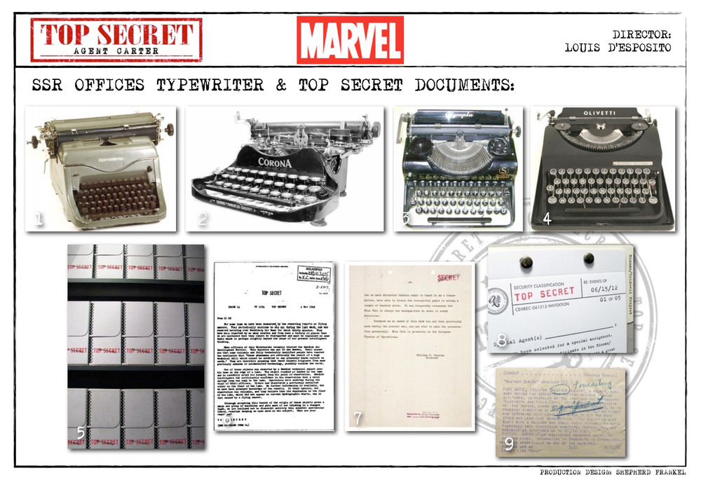 MarvelAgentCarterBoards8-15.jpg