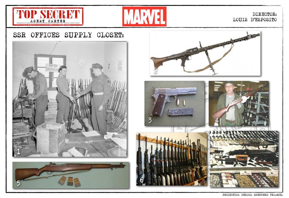 MarvelAgentCarterBoards8-17.jpg