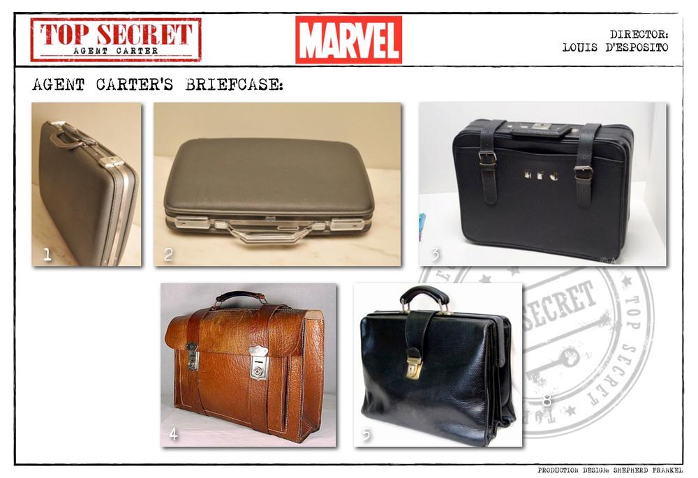 MarvelAgentCarterBoards8-18.jpg