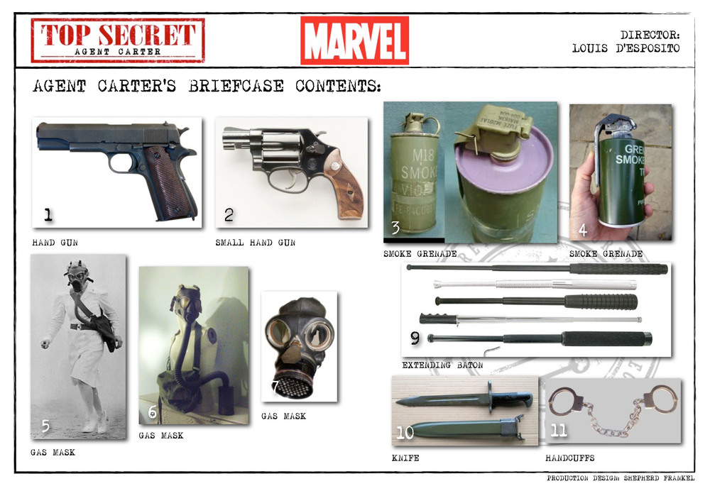 MarvelAgentCarterBoards8-19.jpg