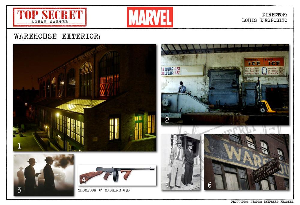 MarvelAgentCarterBoards8-20.jpg