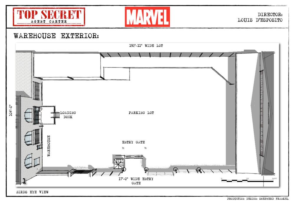 MarvelAgentCarterBoards8-21.jpg
