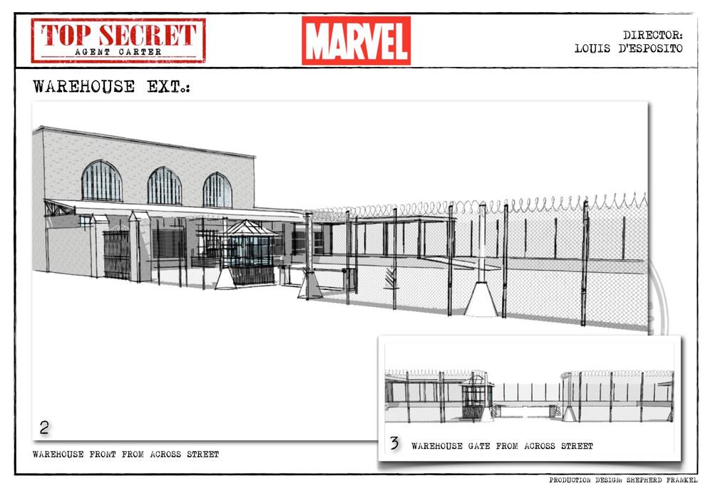 MarvelAgentCarterBoards8-22.jpg