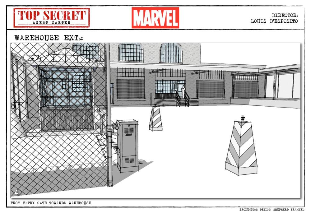 MarvelAgentCarterBoards8-23.jpg