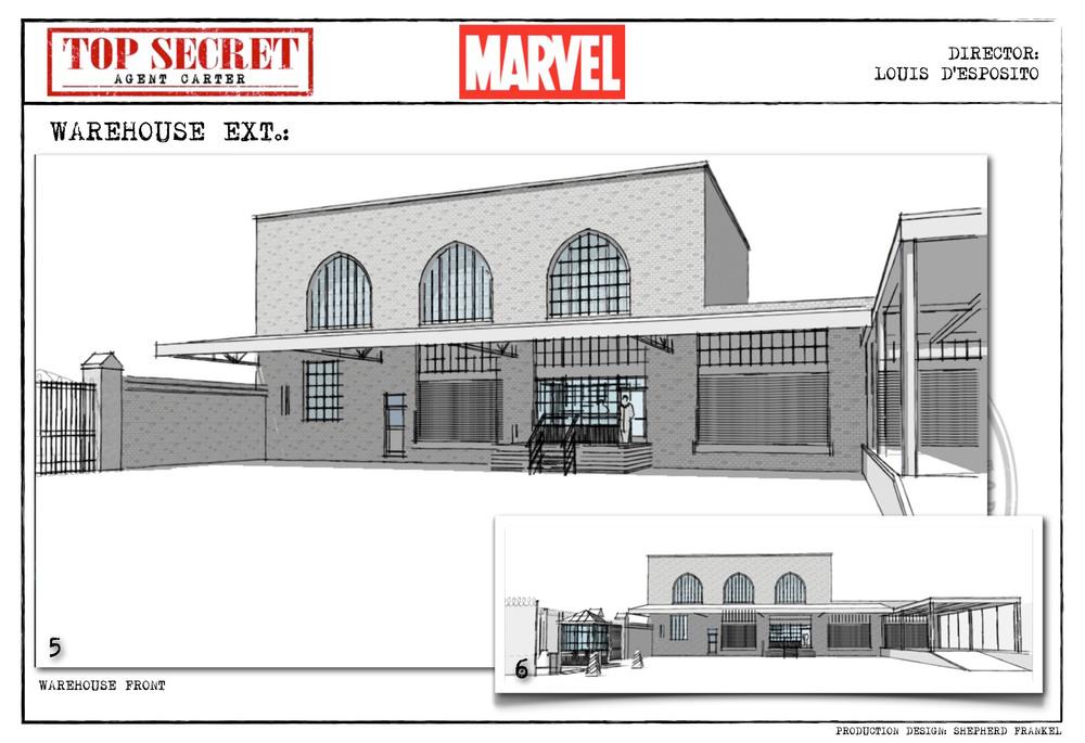 MarvelAgentCarterBoards8-24.jpg