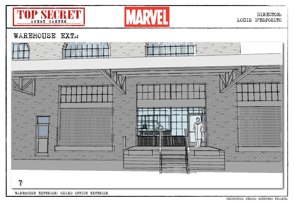 MarvelAgentCarterBoards8-25.jpg