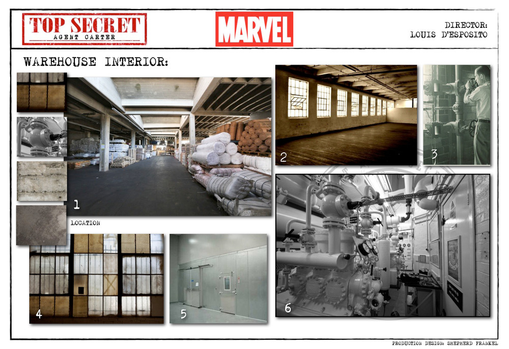 MarvelAgentCarterBoards8-26.jpg
