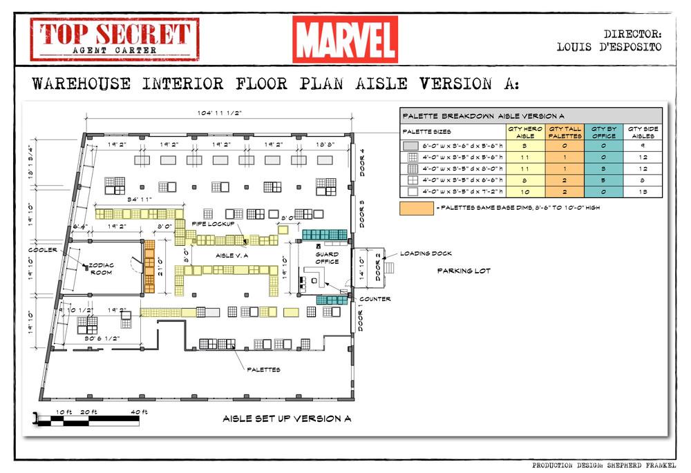 MarvelAgentCarterBoards8-27.jpg