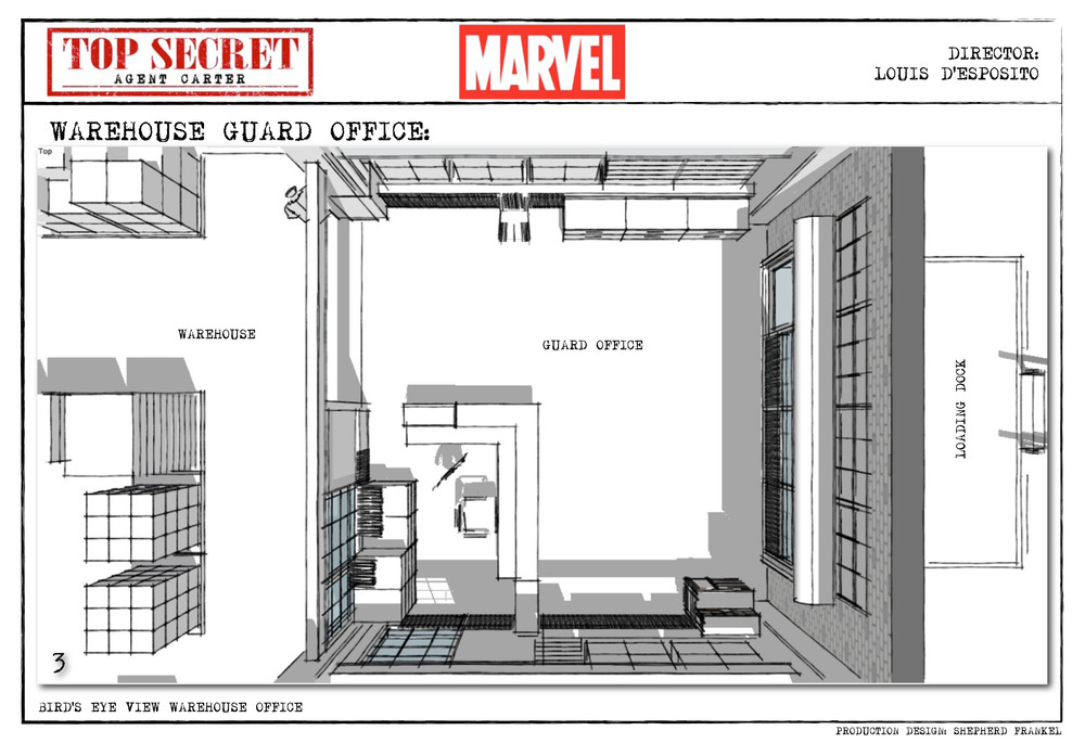 MarvelAgentCarterBoards8-29.jpg