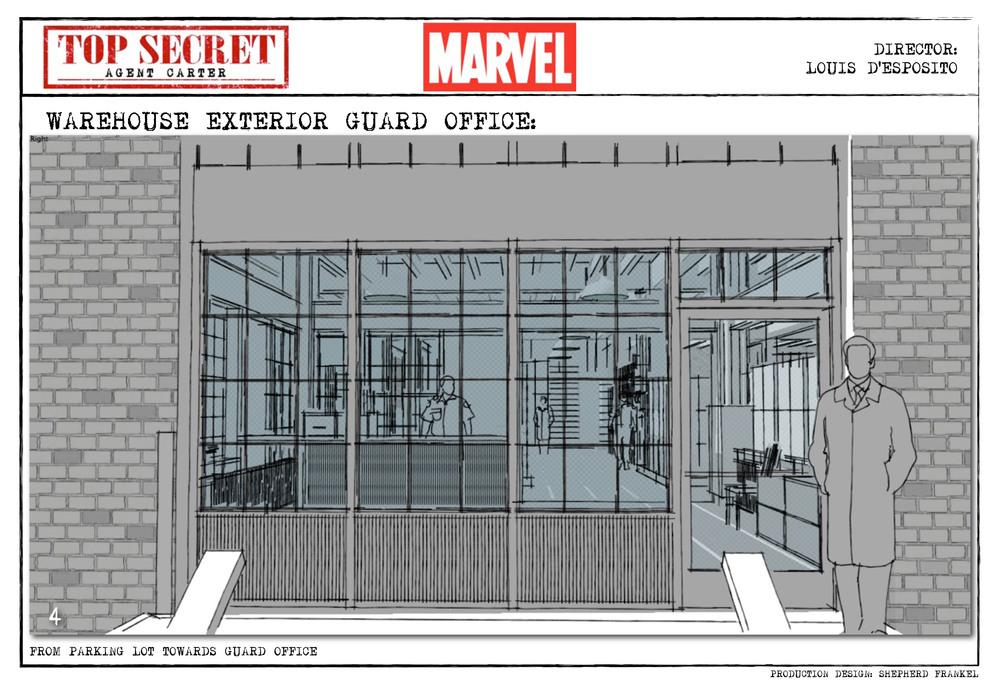 MarvelAgentCarterBoards8-30.jpg