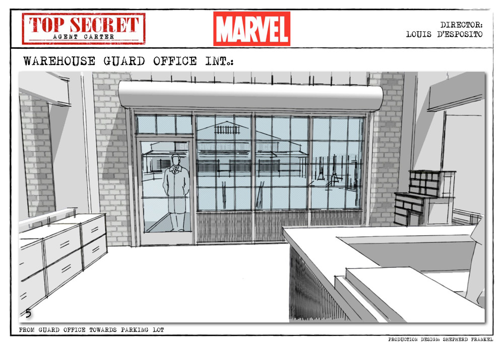 MarvelAgentCarterBoards8-31.jpg