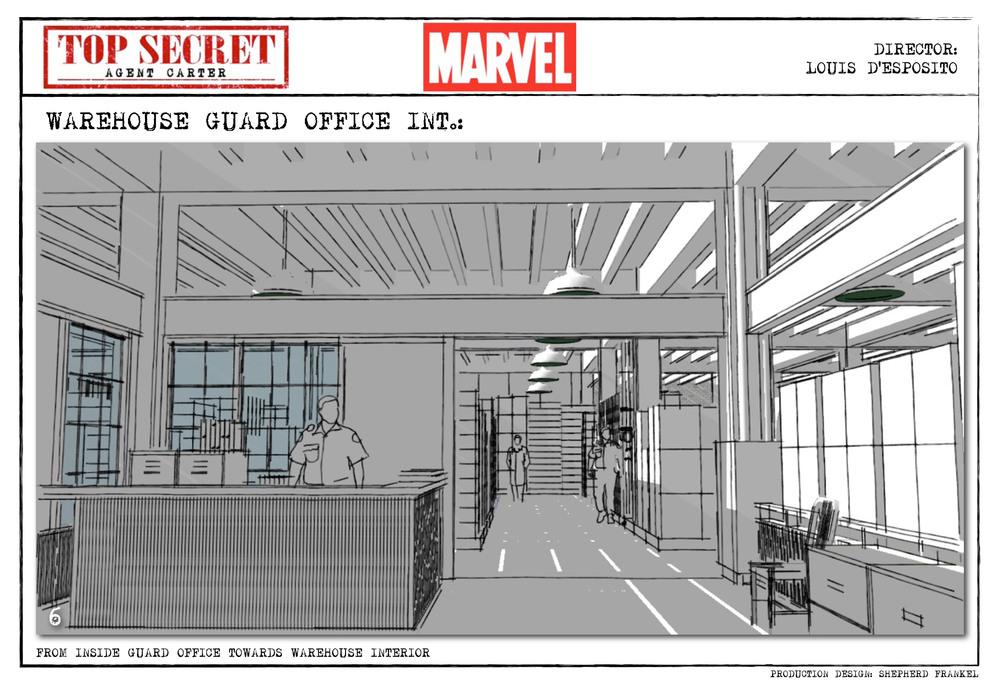 MarvelAgentCarterBoards8-32.jpg