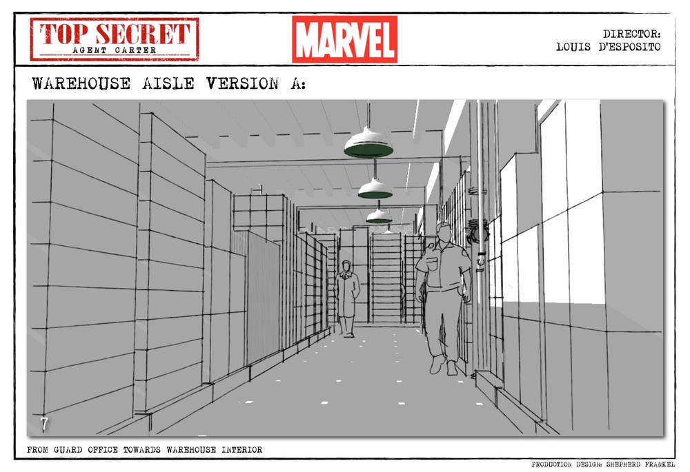 MarvelAgentCarterBoards8-33.jpg
