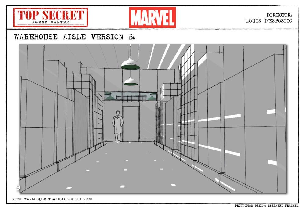 MarvelAgentCarterBoards8-34.jpg