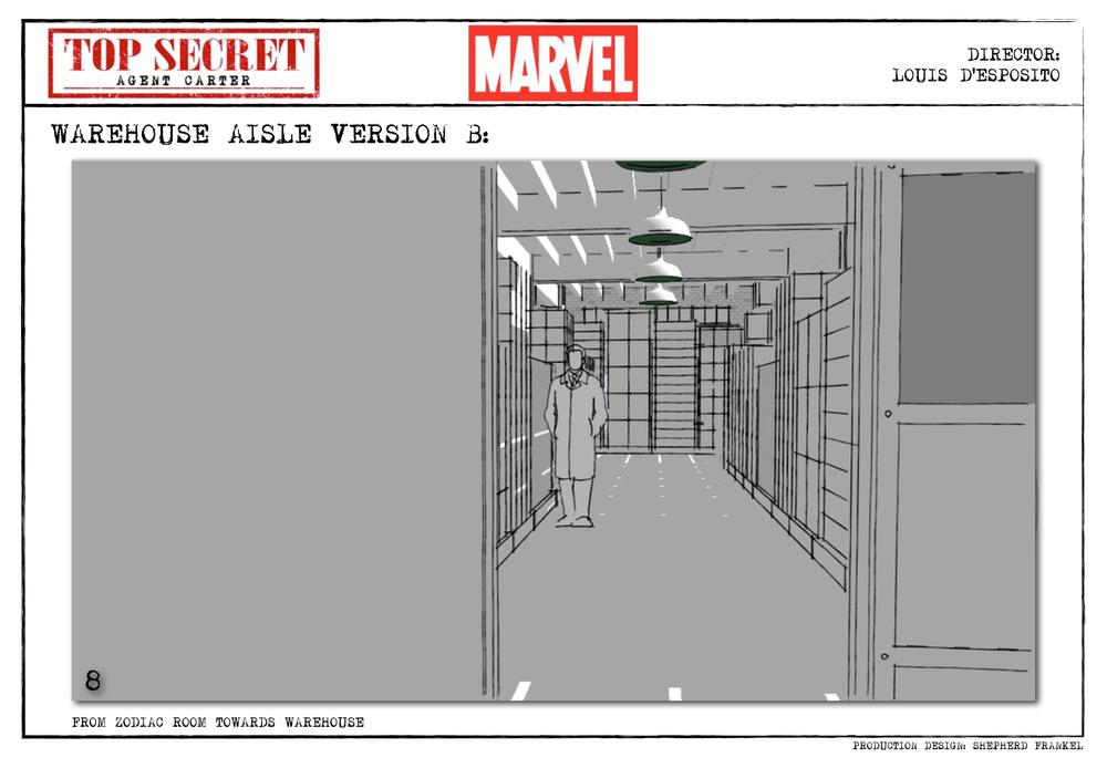MarvelAgentCarterBoards8-35.jpg