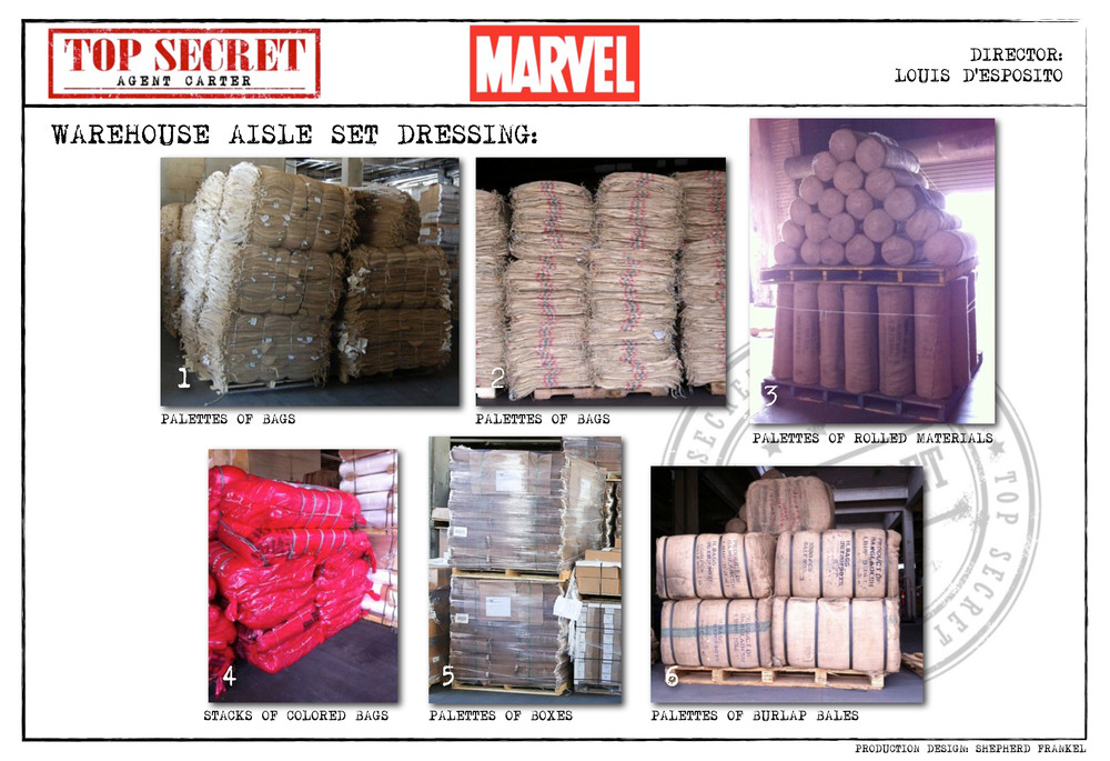 MarvelAgentCarterBoards8-36.jpg