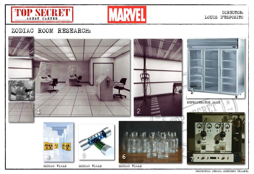 MarvelAgentCarterBoards8-37.jpg