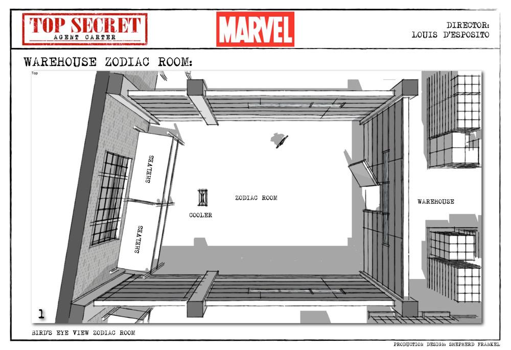 MarvelAgentCarterBoards8-38.jpg