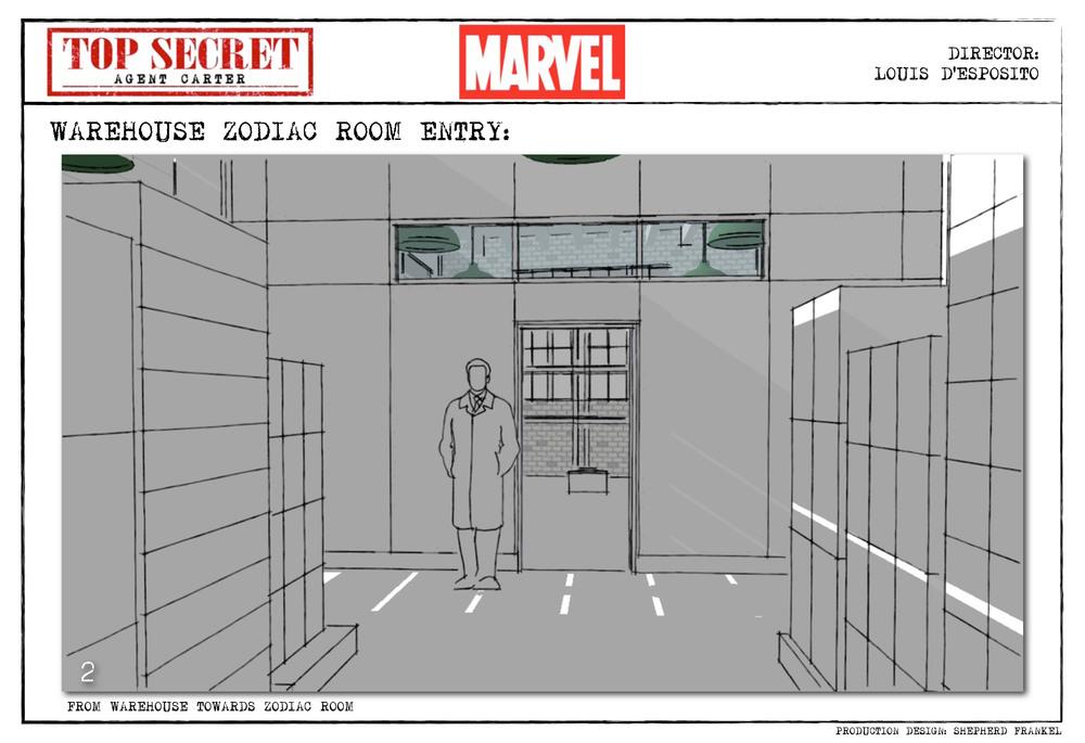 MarvelAgentCarterBoards8-39.jpg