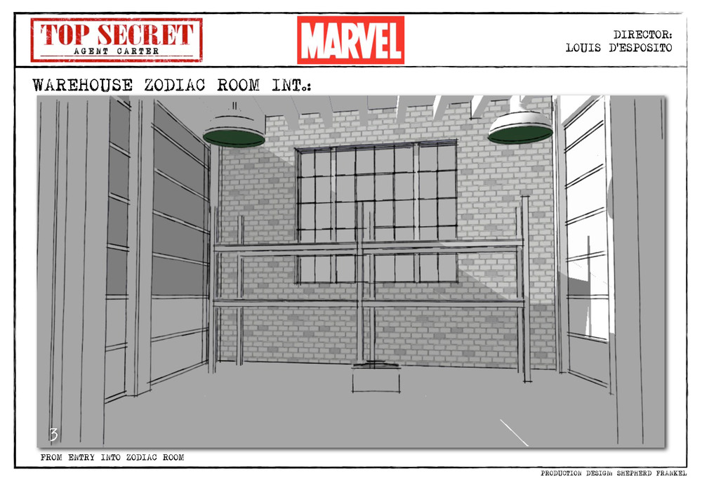 MarvelAgentCarterBoards8-40.jpg